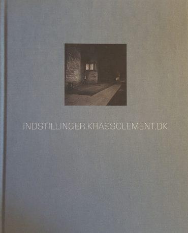 Indstillinger.krassclement.dk