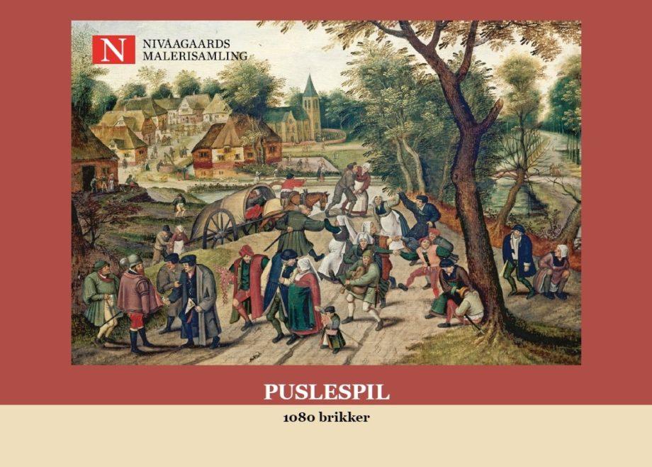 puslespil-brueghel-1080-brikker