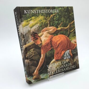 KUNSTHISTORIER