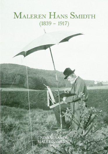 Maleren Hans Smidth (1839-1917)