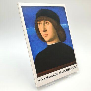 (Dansk) Skitseblok, 40 ark 170 gr. papir