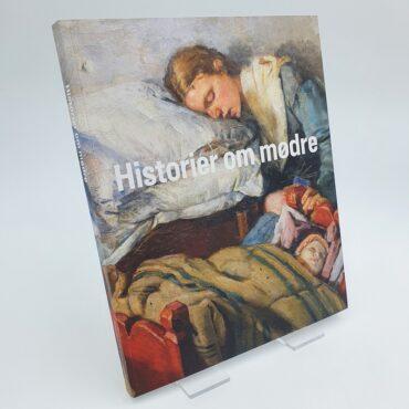 Historier om mødre katalog
