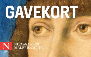 (Dansk) Gavekort 100 kr.