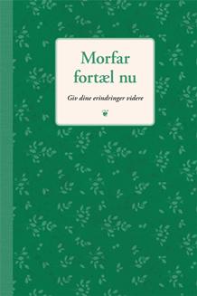 (Dansk) Morfar Fortæl Nu